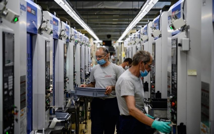 A magyar dolgozók készek 2019-nél többet áldozni munkahelyük megtartásáért