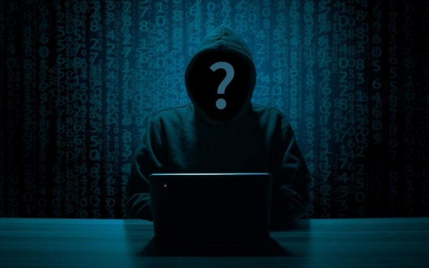 Kibertámadás ért több kormányzati portált