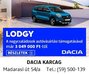20210521_dacia 21