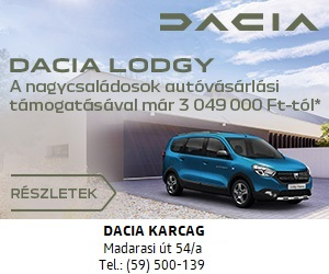 2021_08_16_dacia
