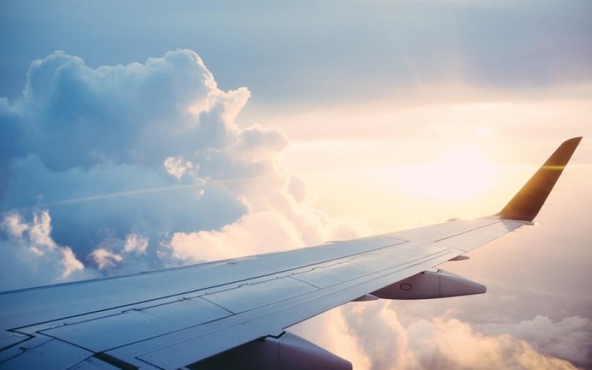 Kényszerleszállást hajtott végre egy repülő Berlinben