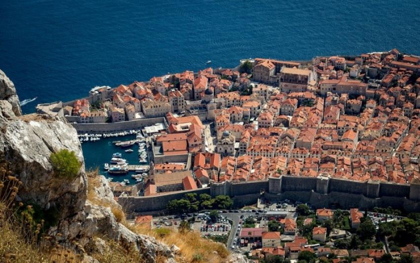Csaknem kétszer annyi magyar utazott már idén Horvátországba, mint tavaly