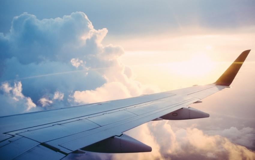 Hétfőtől csak írásos indoklással lehet Angliából külföldre utazni