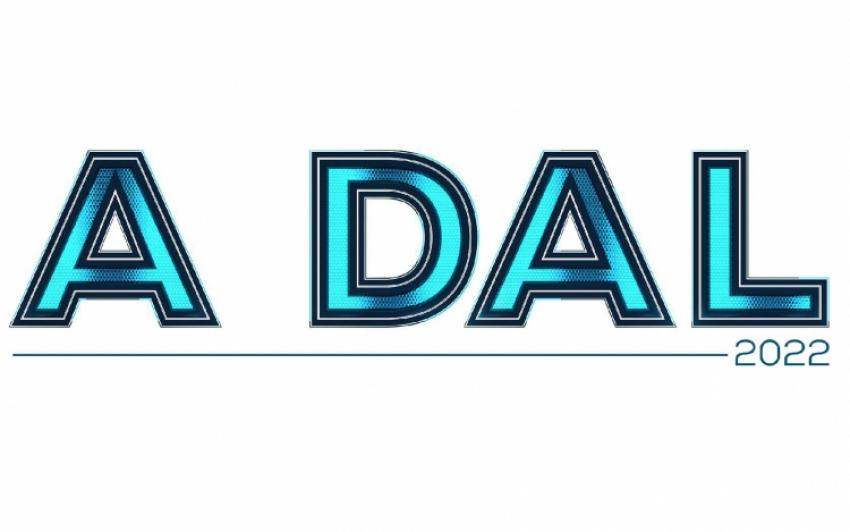 Indul a jelentkezés A Dal 2022-ra, élő lesz a zenei kíséret