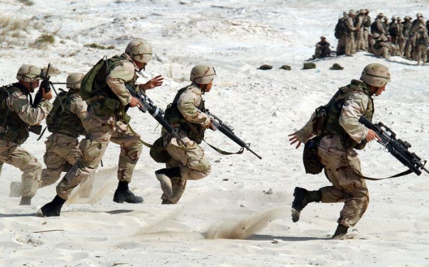 Az amerikai csapatok szeptember 11-ig kivonulnak Afganisztánból